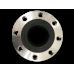 Компенсатор резиновый фланцевый EPDM Ду250 Ру16