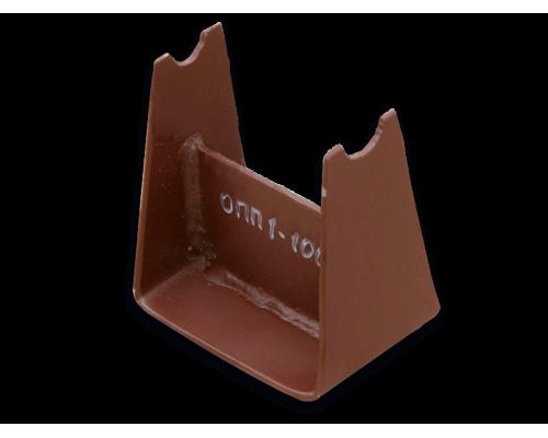 Опора ОПП1-70.25