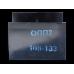 Опора ОПП2-100.57
