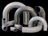 Отводы гнутые ГОСТ 24950-81