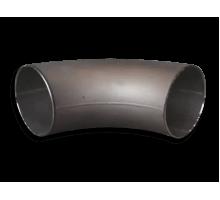 Отвод ОКШС 60°-720(15)-10,0-0,6-1,5DN-K52-XЛ ТУ 14-1-5598-2011