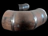 Отводы сварные ОСТ 36-21-77