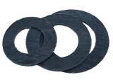 Паронитовые прокладки (ПОН) ГОСТ 15180-86