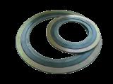 Спирально навитые прокладки (СНП)