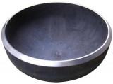 Заглушки точеные ТУ 3647-001