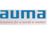 AUMA Riester GmbH & Co. KG, Приводы AUMA, ООО