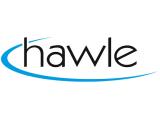 "HAWLE Armaturenwerke GmbH, ООО ""Хавле"""