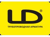 LD, ЧелябинскСпецГражданСтрой, ООО