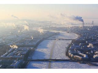 Трубопроводная арматура «Контур» рекомендована к использованию на одной из крупнейших теплоэнергетических компаний Северо-Запада